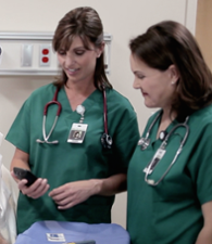 clinical communication for nurses