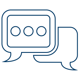 PatientTouch - Clinical Communication - Icon