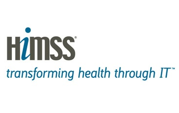 himss conference 2017