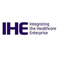 IHE and PatientSafe