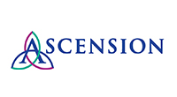 Ascension Health and PatientSafe