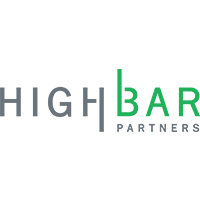 High Bar Partners and PatientSafe Soltuions
