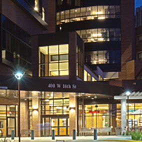 Parkview Medical Center Increases HCAHPS with PatientTouch® First Dose Education