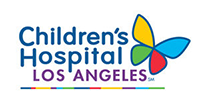 Childrens LA and PatientSafe