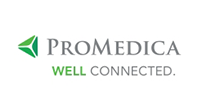 ProMedica and PatientSafe