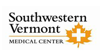 Southwestern Vermont Medical Center and PatientSafe