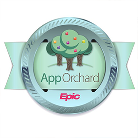 patientsafe - an epic app orchard member