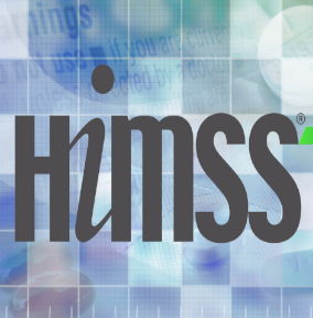 patientsafe platform at himss19