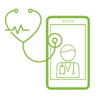 From Telemedicine's Break-Out Moment to a Virtual Team-Based Care Future